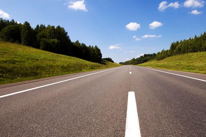 International Roadcheck Week