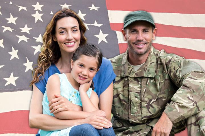 New Program Gives Veterans More Opportunities for Truck Driving Jobs