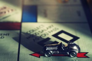 Getting Started: How to Begin in the Trucking Business