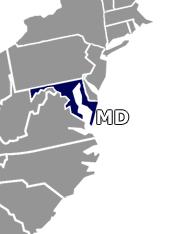 mtsmap3