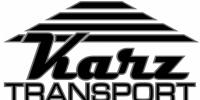 Karz Transport