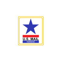 USMail Contractor