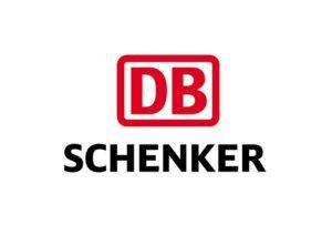 DB Schenker Needs Class A CDL Milwaukee, WI Truck Drivers