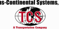 Trans-Continental Systems, Inc.