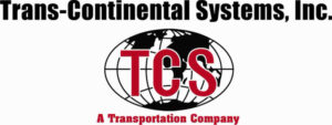 CDL A Drivers and Owners