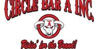 Circle Bar A, Inc