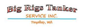 Big Rigs Logo 1