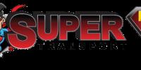 Super T Transport, Inc.