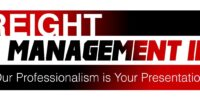 FREIGHT MANAGEMENT INC