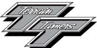 Terrain Tamers Chip Hauling, Inc