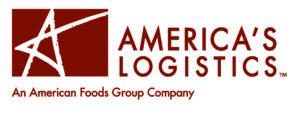 AmericasLogisticsAFG PMS1815 01