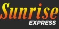 Sunrise Express