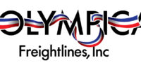 Olympica Freightlines