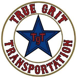 TGT Logo 3