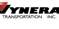 Vynera Transportation