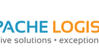 Apache Logistics