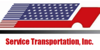 Service Transportation, INC.