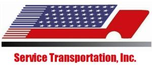 American FLag Service logo