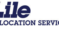 Lile International