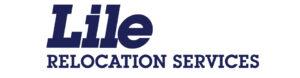 Lile Logo