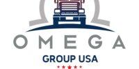 Omega Group Usa