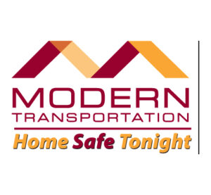 Modern logo Home Safe Tonight v2