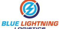 Blue Lightning Logistics