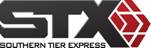 Southern Tier Express, Inc.