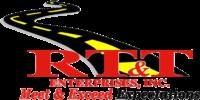 RT&T Enterprises, Inc.