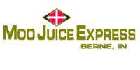 Moo Juice Express, Inc.