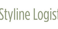 Styline Logistics