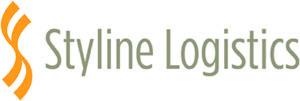 Styline Logo 400x135 1 jpg 1