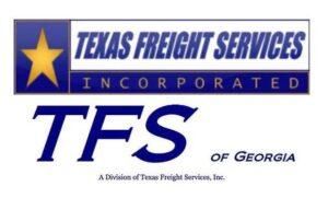 TFS New Logo Copy Copy Copy