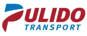 Class A Bulk Liquid Tanker Company Driver