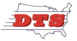 OTR Class A CDL Driver
