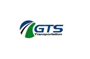 OTR Dedicated lanes for TEAM drivers
