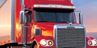 Dispatch Truck