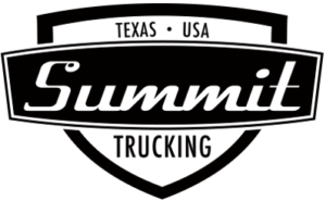 SUMMIT BLACK WEB