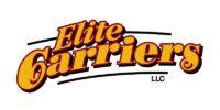 Elite Carriers LLC